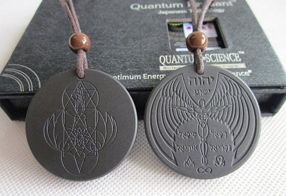 Powerful quantum bio scalar energy pendant necklace balance magnetic powerful quantum bio scalar energy pendant necklace balance magnetic chain power sbe 049 aloadofball Gallery