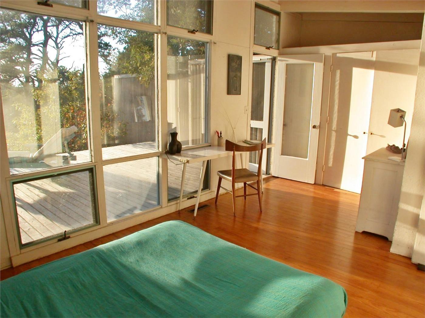 Wellfleet Vacation Rental home in Cape Cod MA, half mile
