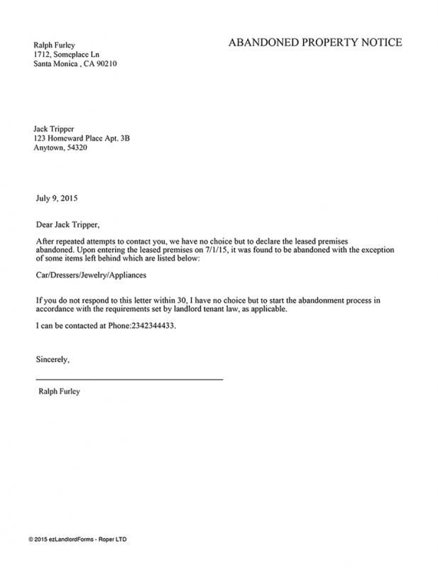 Letter Of Resignation Template Word Letter Of Resignation Template Word  Template  Pinterest .