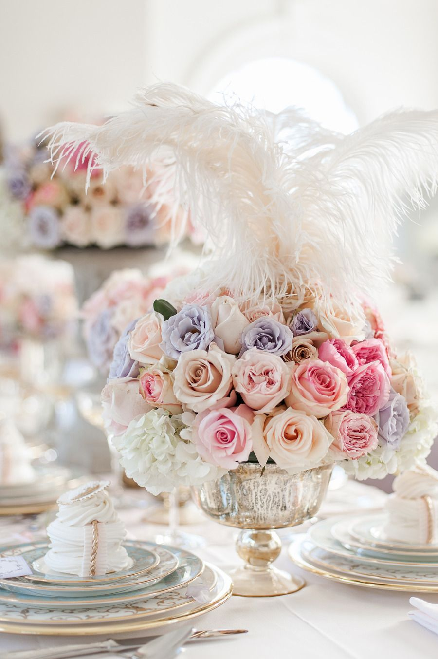marie antoinette inspiration shoot photography pinterest rh pinterest com