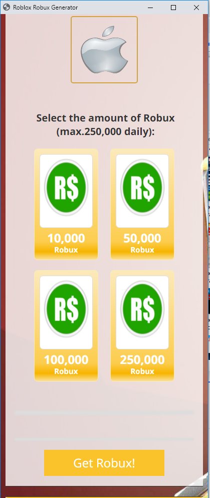 Roblox Cheats Hack Robux Tickets Stuff To Buy Hacks Roblox Robux Hack Tool Get Unlimited Free Robux Generator Android Ios How To Get Free Robux For Roblox Robux Roblox Robux H In 2020 Roblox Tool Hacks Detail Hacks