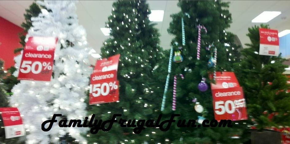 Artificial christmas tree clearance - 6 PHOTO! | Christmas Trees ...