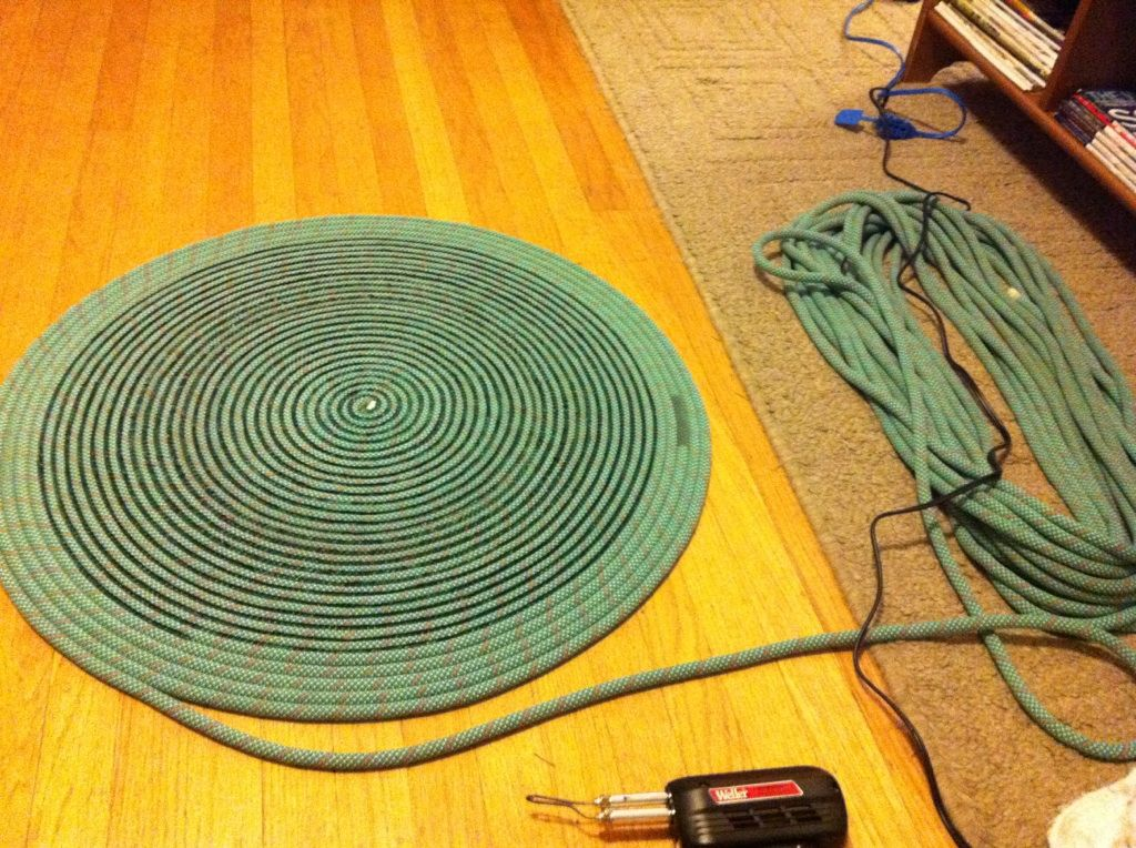 Pin By Keith Robinson On Rugs Rope Rug Indoor Rugs Rugs