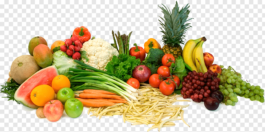 Fruit Vegetables Organic Food Produce Vegetable Png Pngwave Organic Recipes Fruit And Vegetable Juicer Health Smoothie Recipes