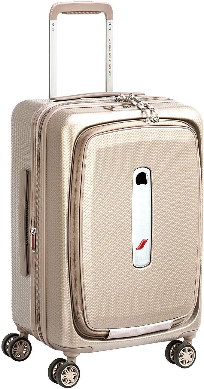 Essential Cabin in 2020 Rimowa, Hard shell luggage