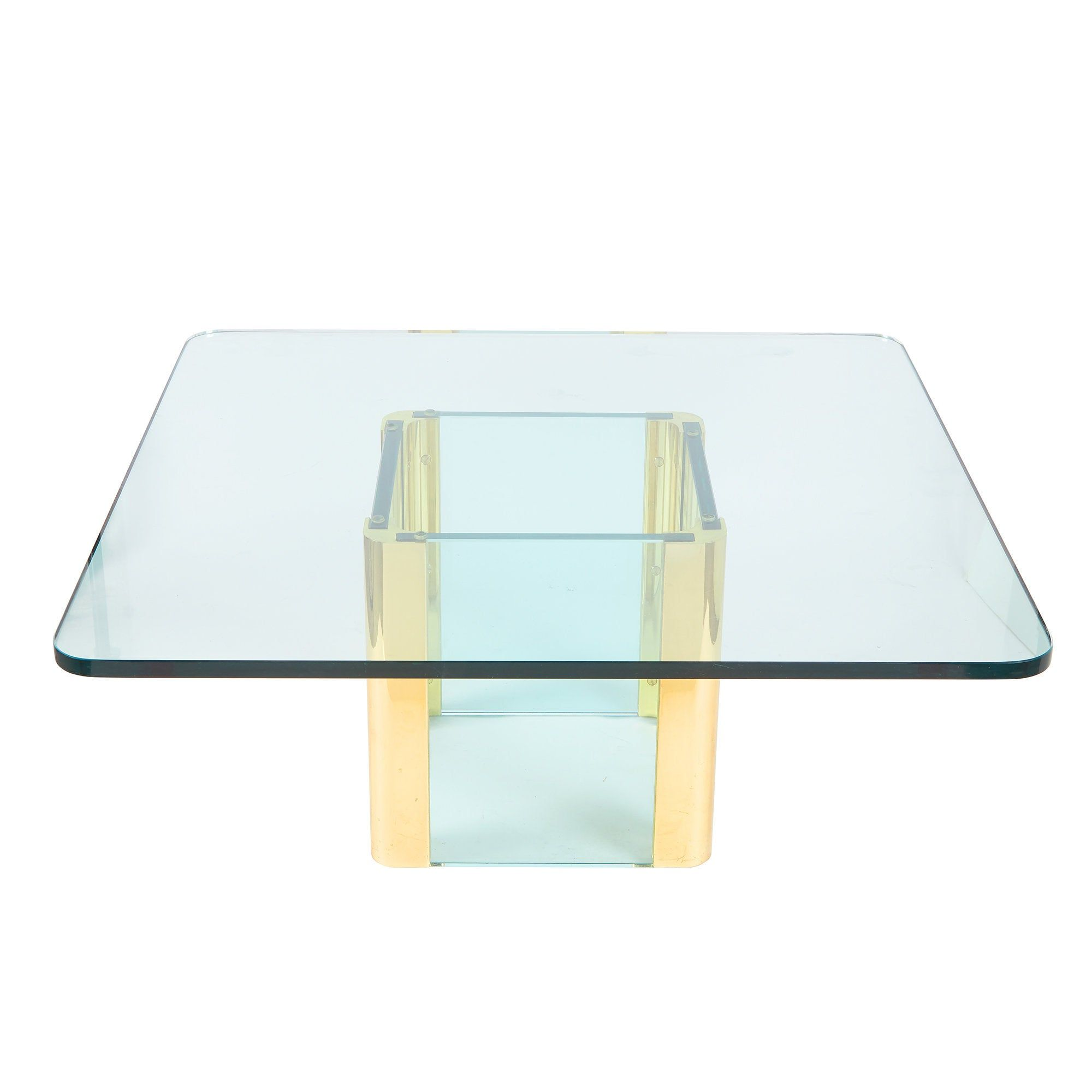 This Item Is Unavailable Square Glass Coffee Table Modern Square Glass Coffee Table [ 2000 x 2000 Pixel ]
