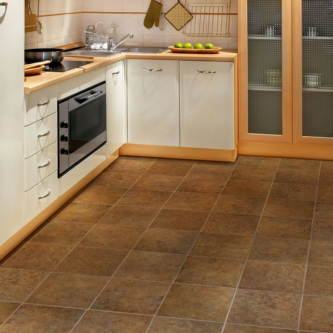 Pinned this metroflor konecto luxury vinyl tile flooring to my board pinned this metroflor konecto luxury vinyl tile flooring to my board the colors called dailygadgetfo Image collections
