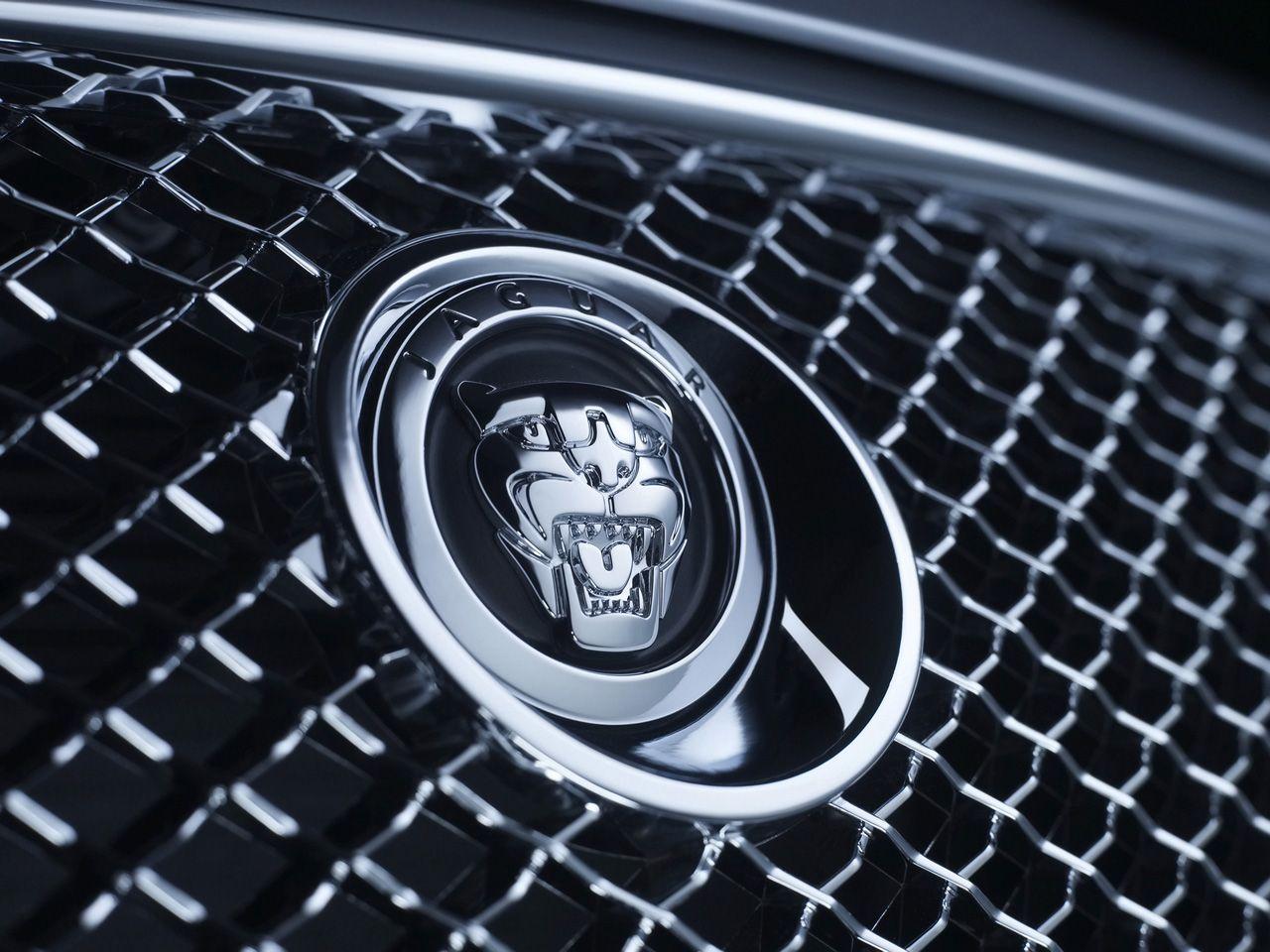 New Jag I Still Love Black Jaguar Car Jaguar Wallpaper Jaguar Emblem