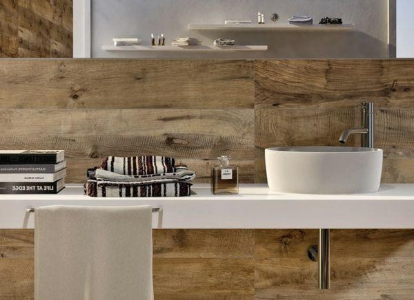 Bildergebnis für Holzboden im Badezimmer Badewanne Design Bad - holzboden f r badezimmer