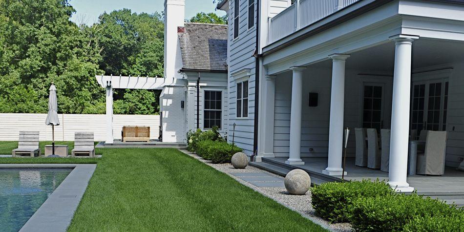 Robin Kramer Garden Design | Gardens by Robin Kramer ...