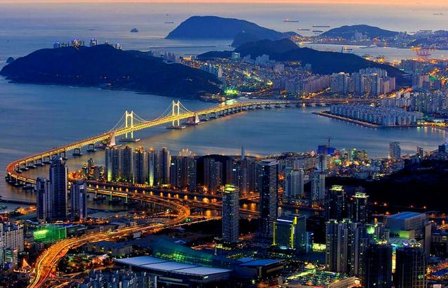 Google Image Result For Http Opentravel Com Img Travelguide South Korea 777 3 Jpg South Korea Travel Busan South Korea Korea Travel