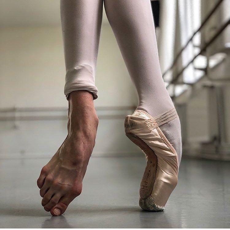 Dancers feet, Ballerina feet, Ballet feet