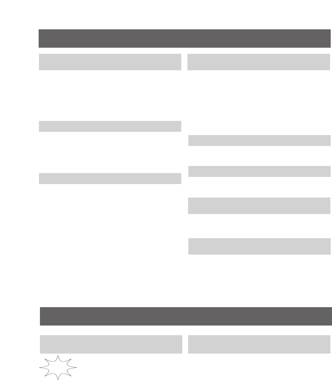 Page 13 of Samsung Refrigerator RB2155BB User Guide | ManualsOnline.com