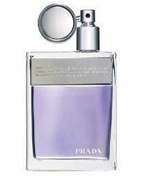 89 Best Beauty Sets images | Beauty, Fragrance, Perfume