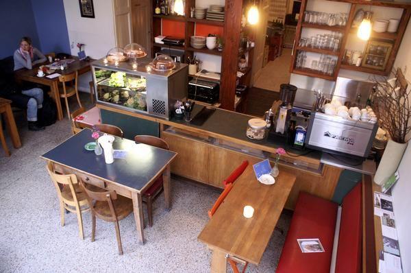 Küchenstudios Düsseldorf botschaft mitte düsseldorf lecker kuchen und kaffee