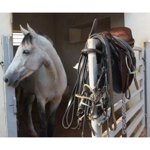 Complete Polo Pony Tack Set Many of our customers need a complete set of polo  tack so we ve provided easy to select packages of polo equipment whilst