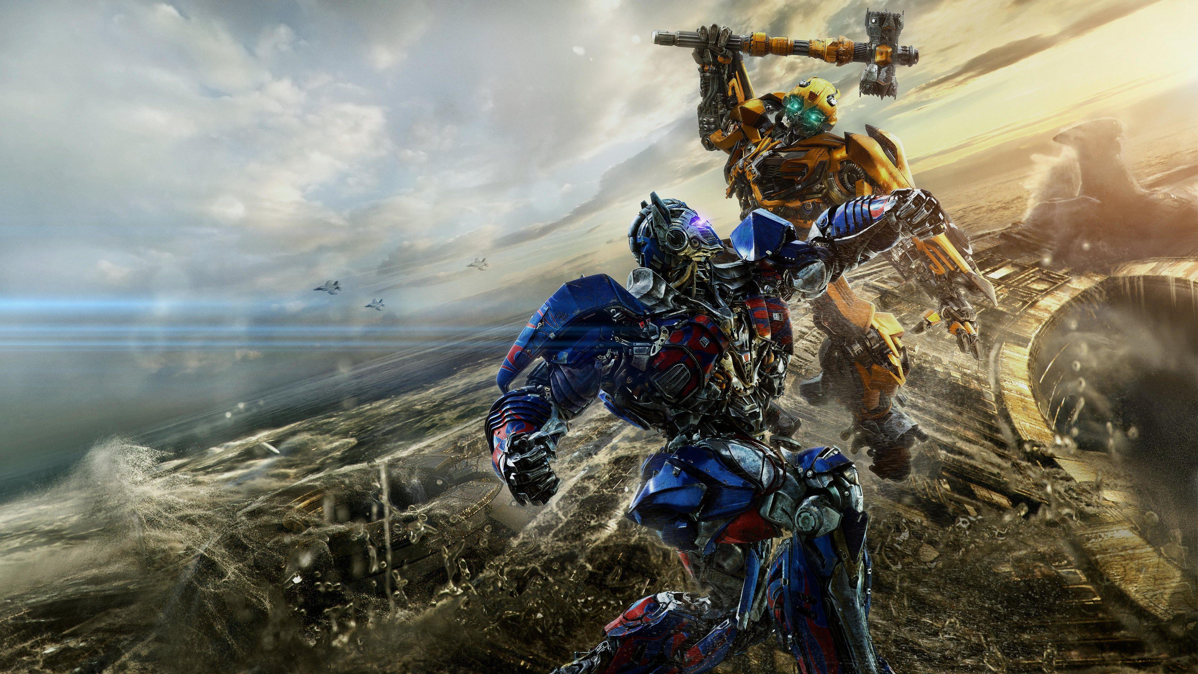 Transformers L Ultimo Cavaliere 2017 Streaming Ita Cb01 Film Completo Italiano Altadefinizio Transformers Pelicula Titanes Del Pacifico Imagenes Transformers