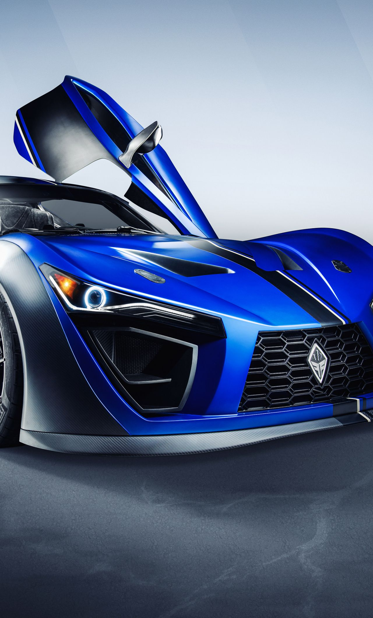 Fortunately, apple has made it fairly easy to download apps, both paid and free, from its app store, so you can check the weather, play a. Download Sportcar Felino Cb7r 2020 Car Wallpaper For Screen 1280x2120 Iphone 6 Plus Iphone 6 Plus Iphone 6 Samsung Galaxy S4 Mini