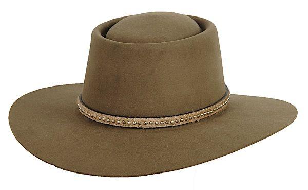 1ec1fc29 AzTex Hats Gambler Style Cowboy Hat   HATS in 2019   Western hats ...