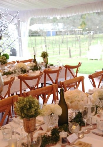 Gold Coast Wedding Reception Venue Marquee Wedding Hire Oreillys