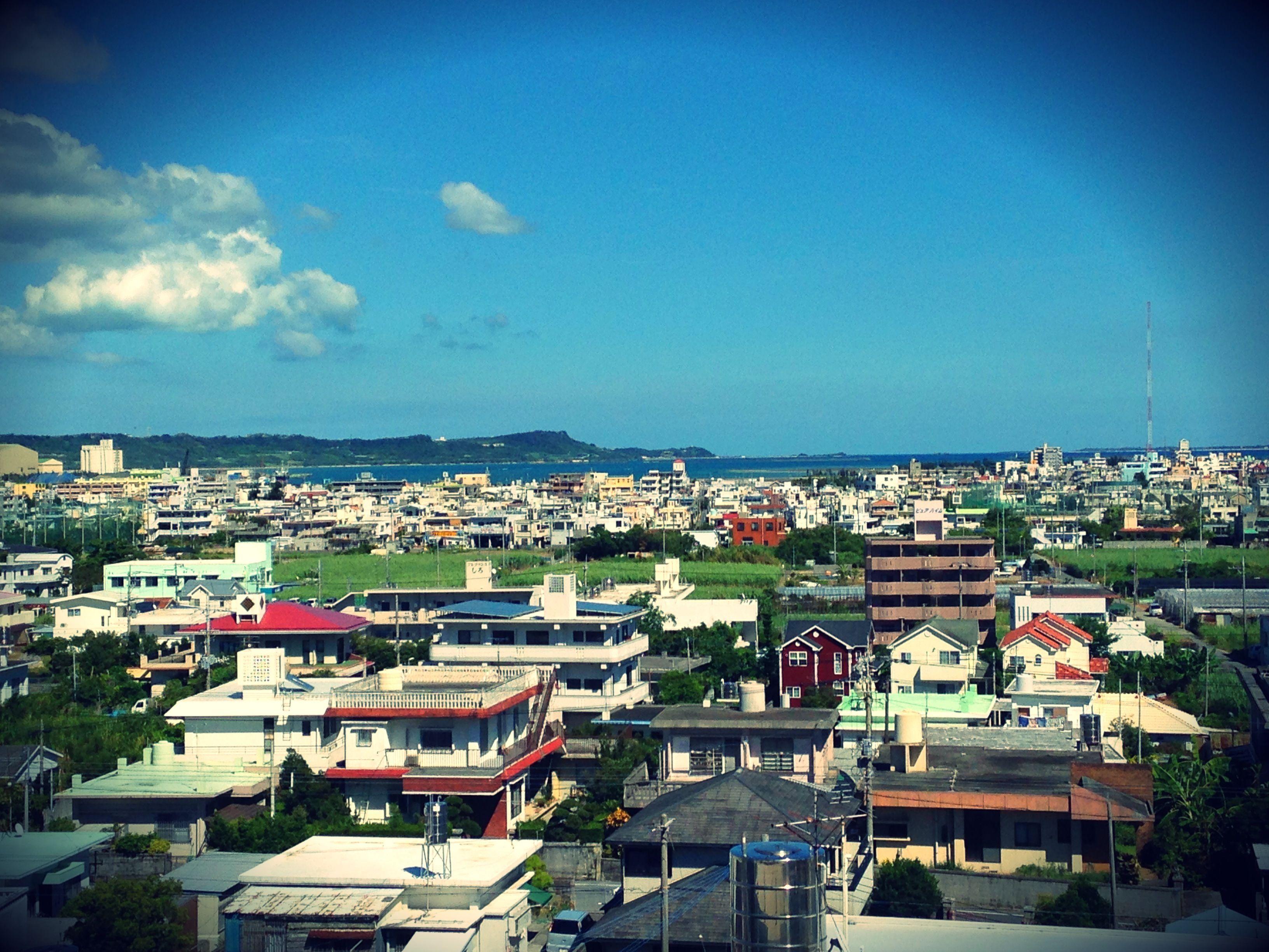 okinawa city okinawa, japan Okinawa Pinterest