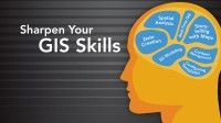 Sharpen Your GIS Skills by Esri Experts | Udemy