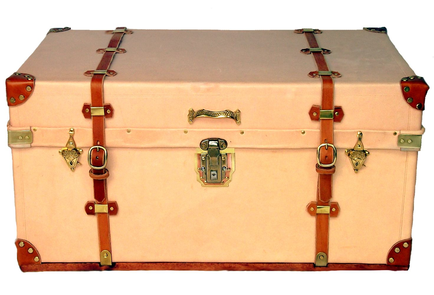 17 Best images about Luggage on Pinterest