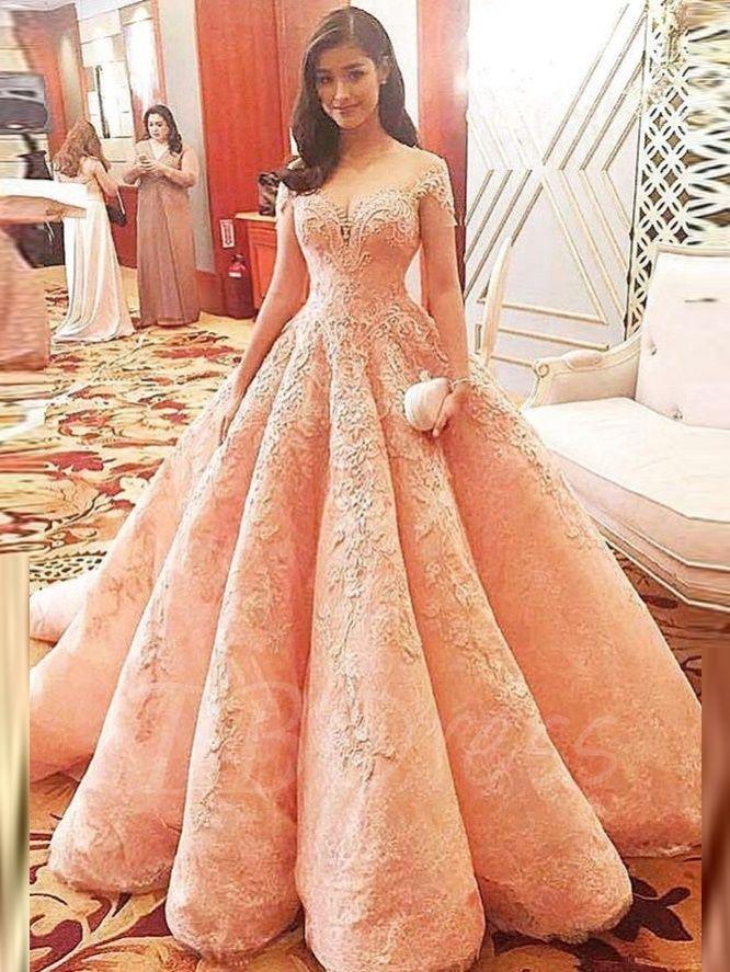 Cheap train prom dresses
