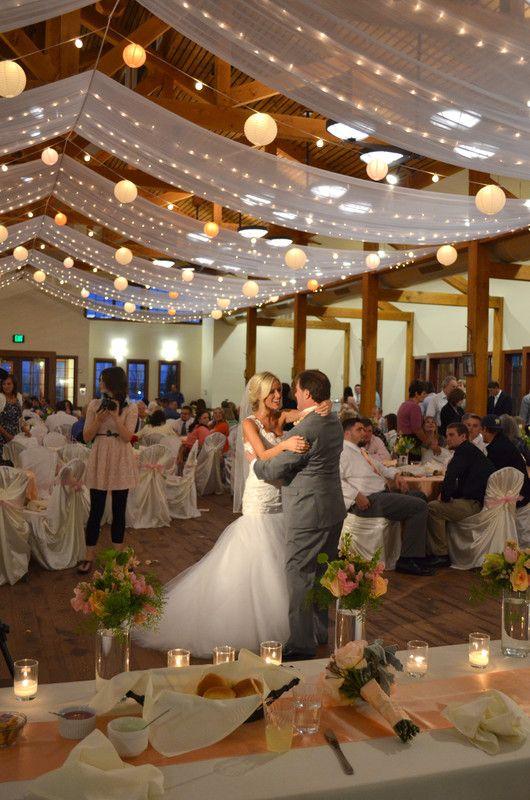 800x800 1396556715508 4 11 12 Iba Walker Wedding 19 Wedding Reception Decorations Lights Reception Ceiling Wedding Reception Venues