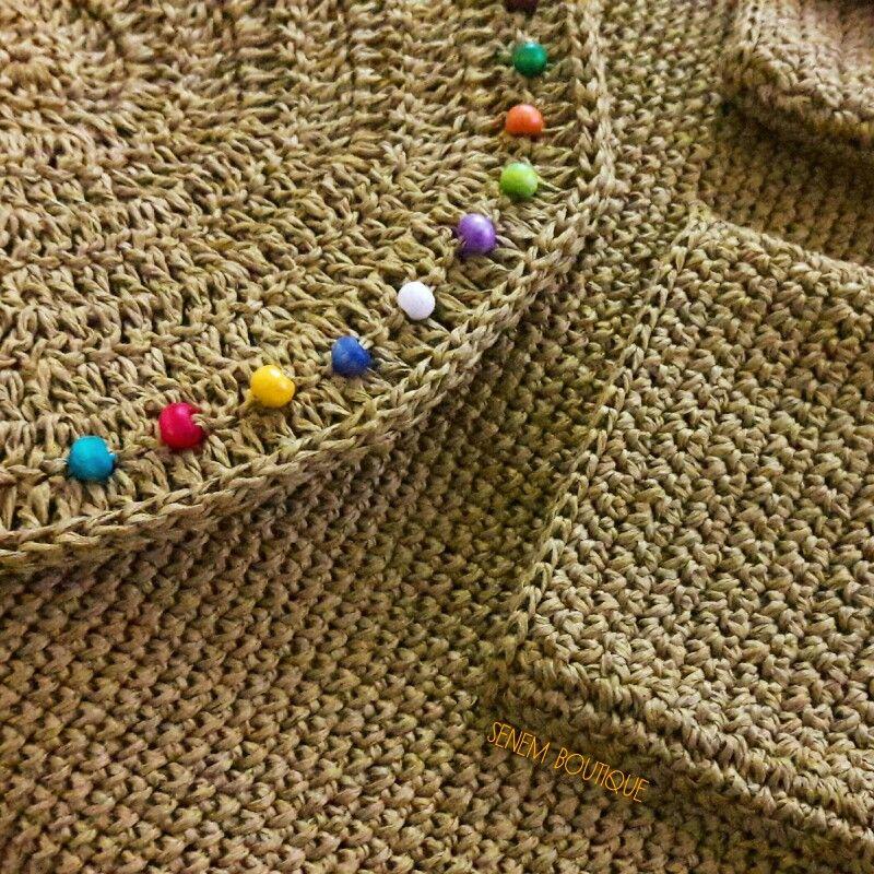 Bugün biter bu iş 🤔 . . . . . . . . #kagitipcanta #kagitip #crochet #crochetbag #çanta #tığişi #sırtçantası #etnik #hasırçanta #ganchillo #crafty #hoby #stricken #virka #fiodemalha #tejer #uncinetto #örüyorsamsebebivar #deryabaykal #örgü #knit #örgüçanta #deryaligunler #yarnart