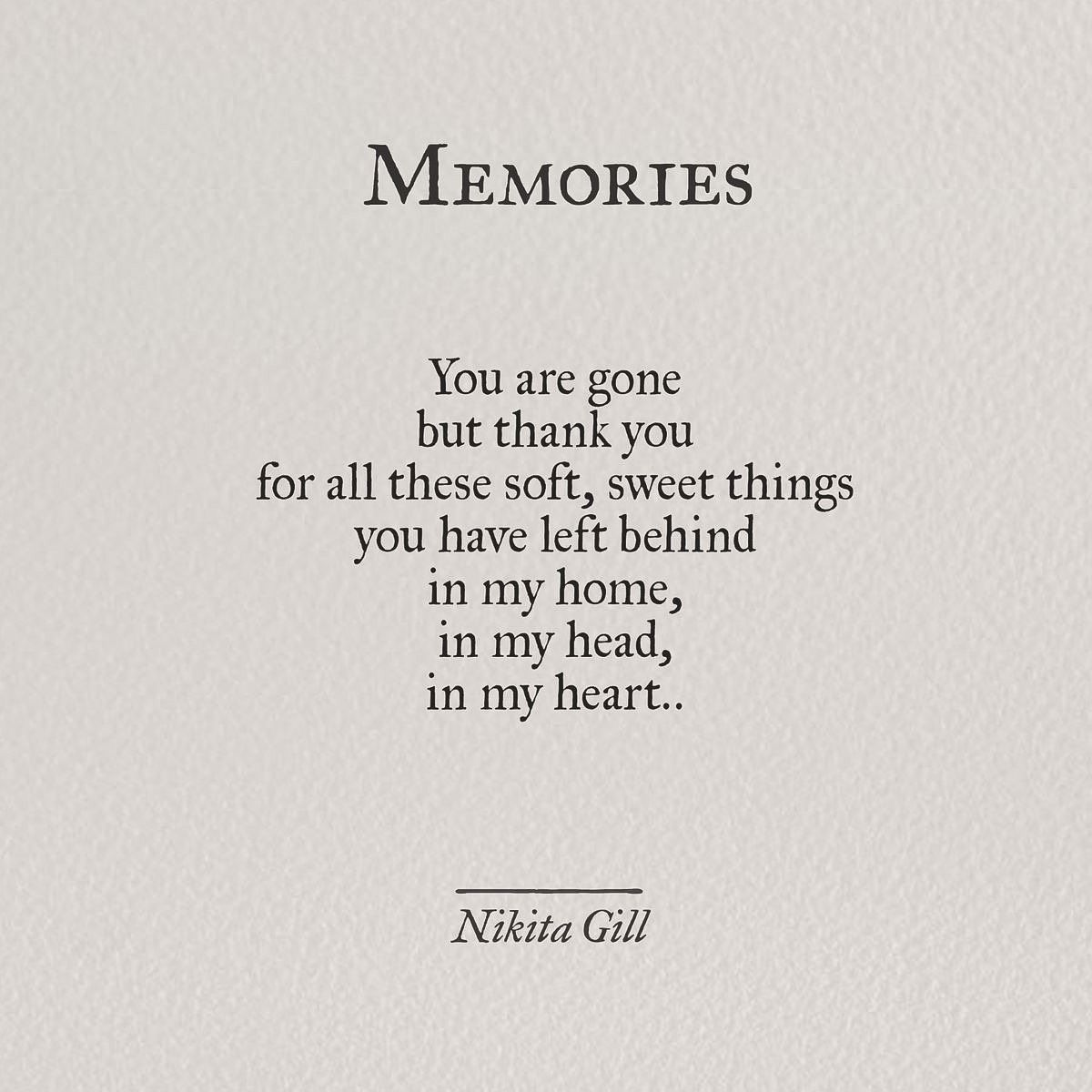 Thank You My Sister I Miss You Suzanne Quotes Memories