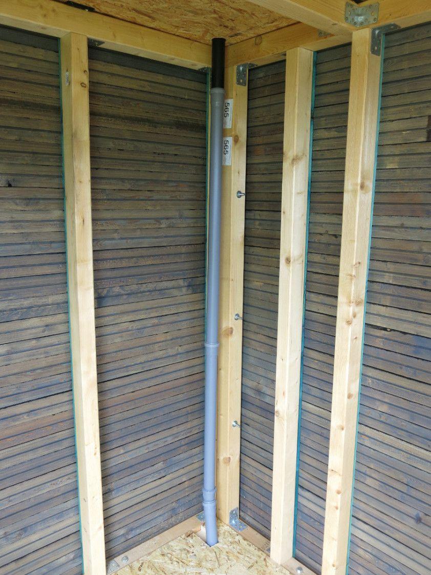 boden_3 Holzhaus garten, Gartenhütte, Garten