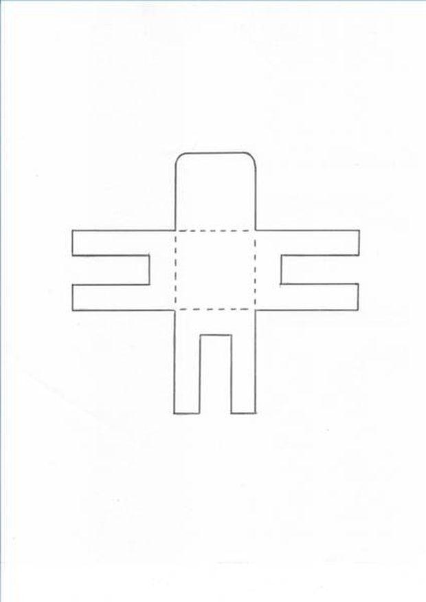 Famosos Como fazer miniaturas de móveis de papel | Móveis de papelão  TE07