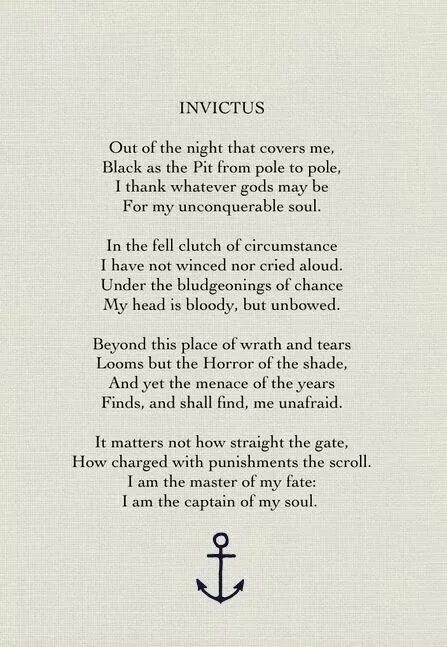 Always Worth Pinning Again One Of The Best Poems Ever Cool