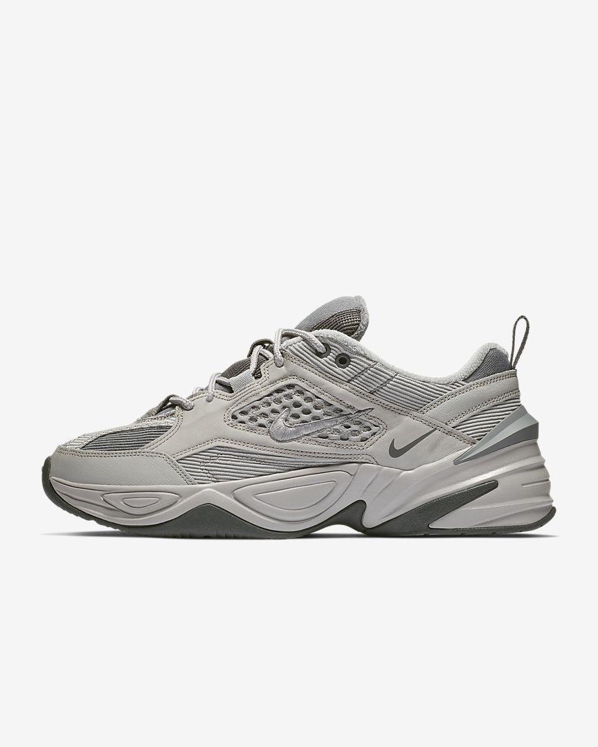 best service a8db0 6b990 Nike M2K Tekno SP Men s Shoe. Nike.com
