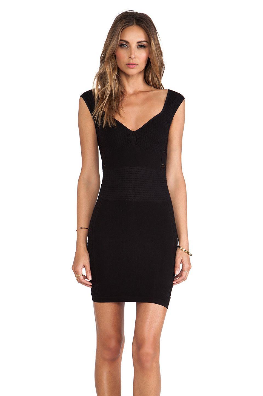 REVOLVEclothing Ladies Dress Design 97c187e59