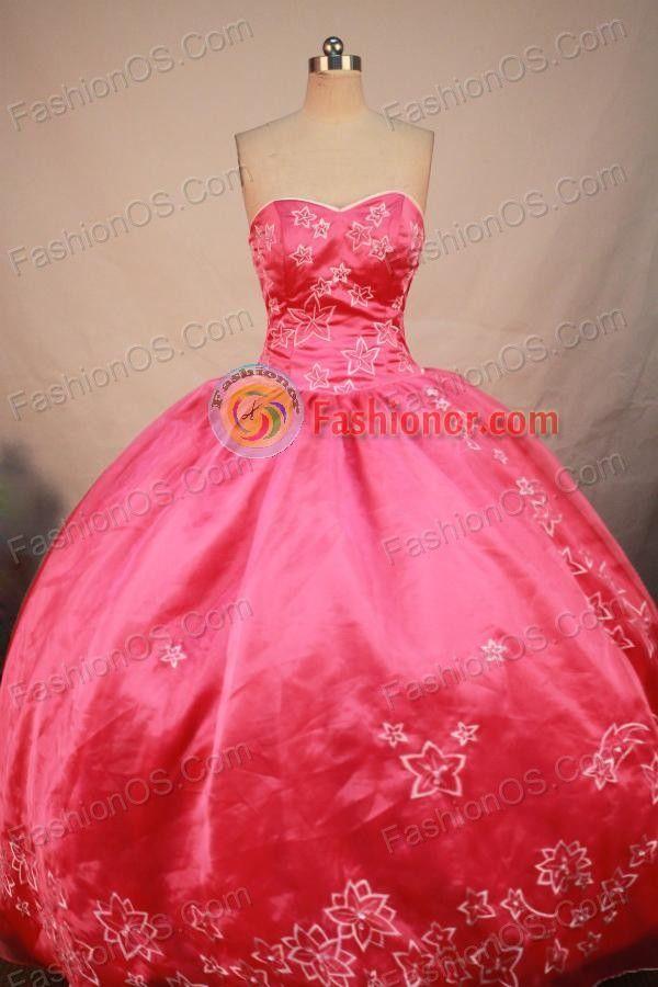 http://www.fashionor.com/Quinceanera-Dresses-For-Spring-2013-c-27 ...