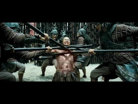 movies action english martial arts fu kung chinese latest hollywood movie