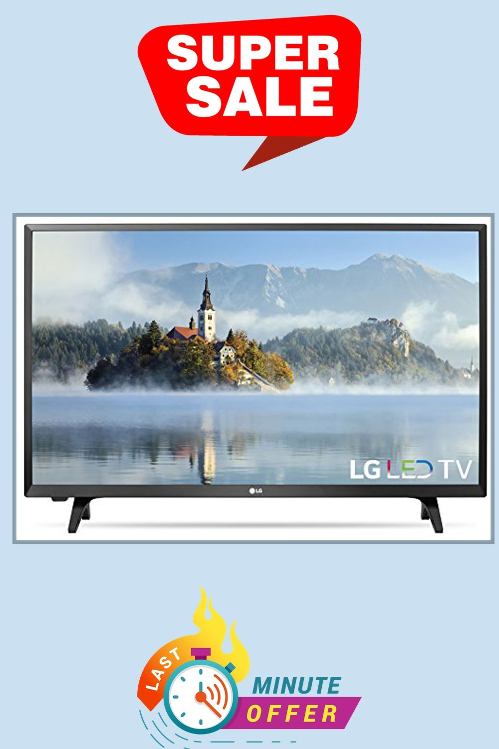 4 Best 32 Inch Tv Labor Day Sale 2020 From Samsung Lg Vizio Sony Labor Day Deal In 2020 32 Inch Tv Vizio Tv Deals