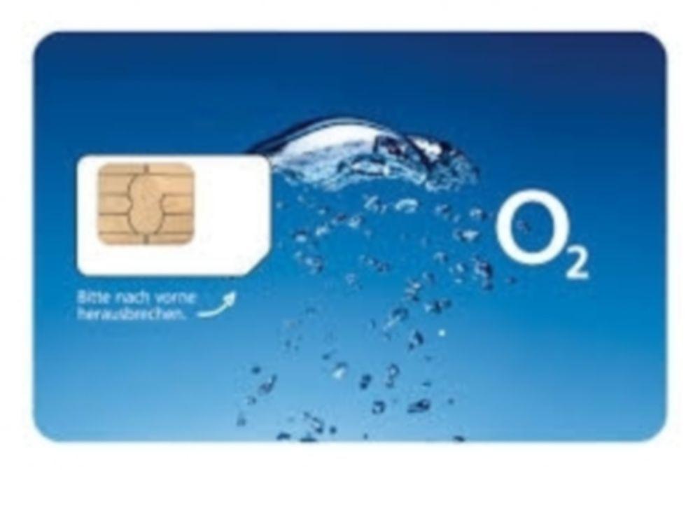 Kostenlose Sim Karte O2.Kostenlos Sim Karte O2 10 00 Euro Amazon Gutschein Kostenlos