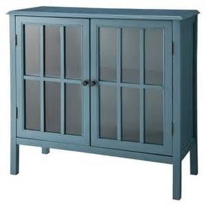 accent cabinet target - Bing Images   Accent storage ...