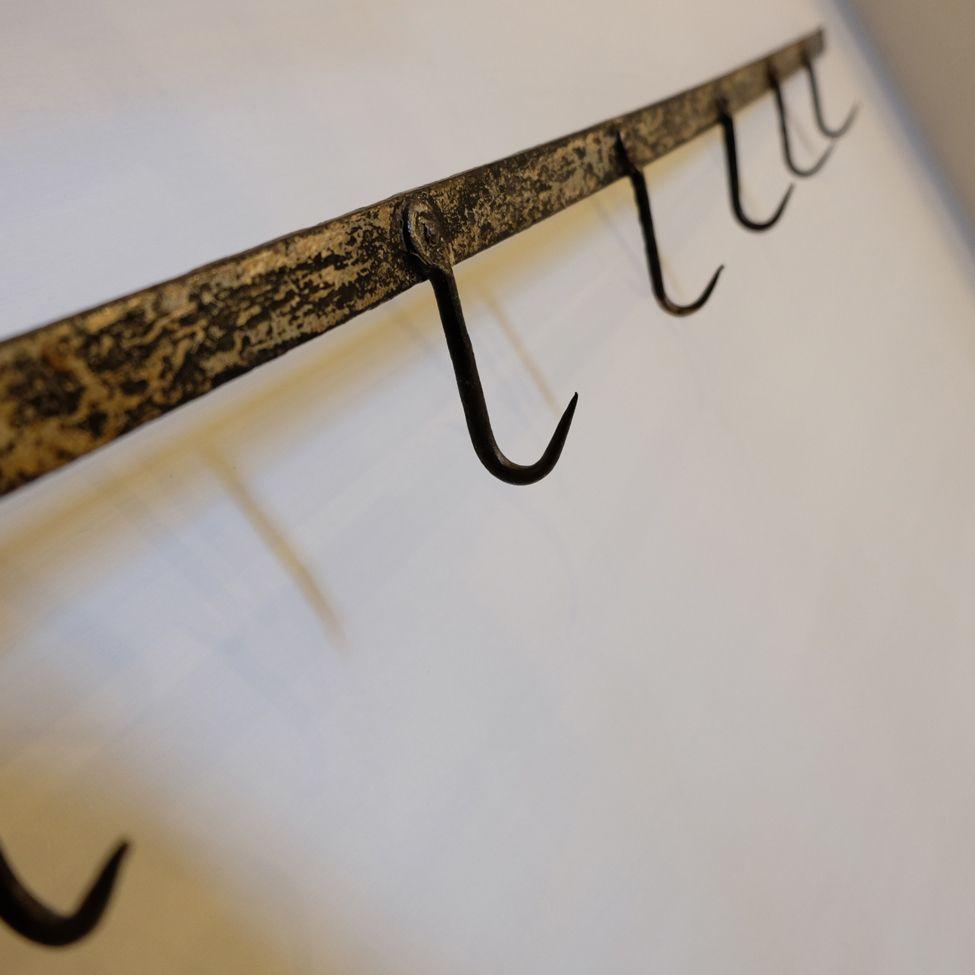 Rustic Butcher's Hooks-cunningham-white-s-Vintage-Game-Hooks-2_main_636245141686472698.jpg