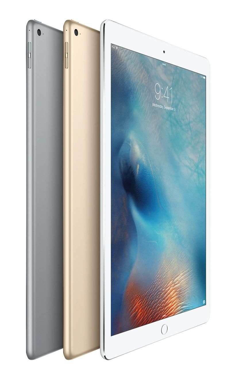 apple-ipad-pro-iphone-6s-apple-tv-designboom-03