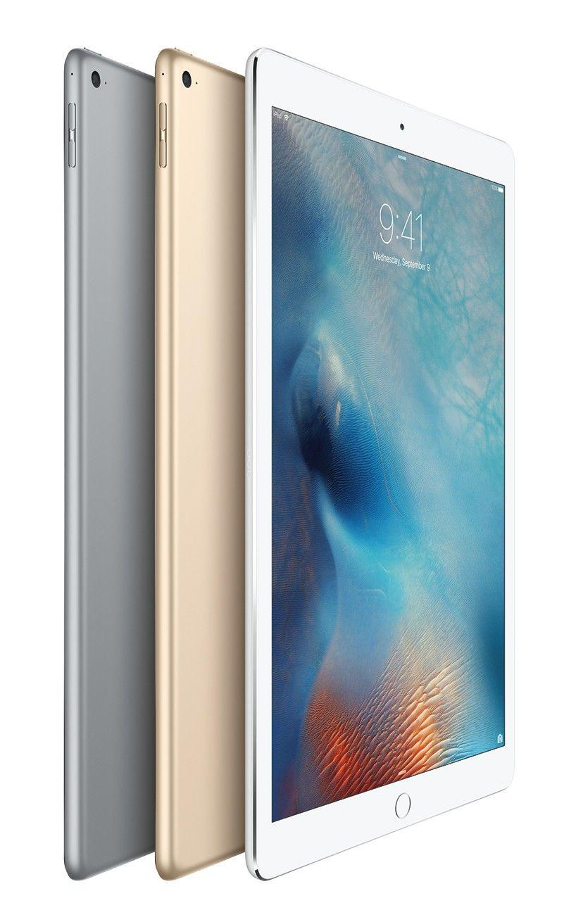 apple-ipad-pro-iphone-6s-apple-tv-designboom-03