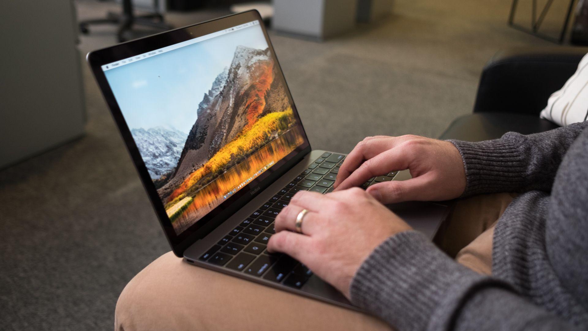 MacBook 2019 release date, news and rumors