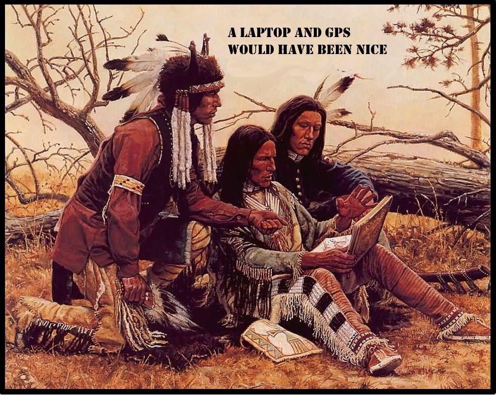 Pin De All Nations Trading En Native American And Sweet Quotes Indios Nativos Americanos Arte Indio Americano Historia De Los Nativos Americanos