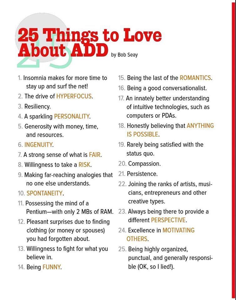 Pin on SLP ADHD/executive functioning
