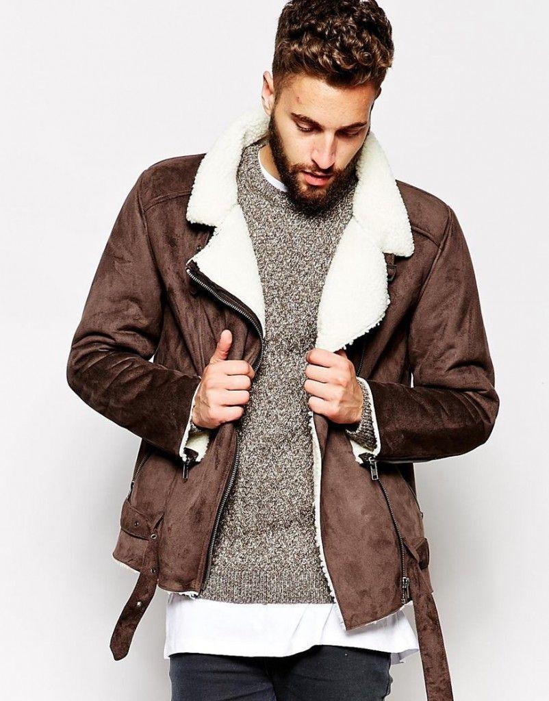 Abbigliamento uomo online 2015