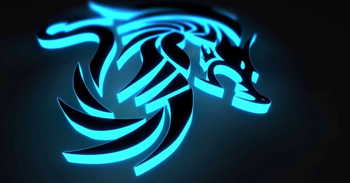 3d Wallpaper Hd For Laptop Pack Wallpapers Hd Wallpaper For Laptop 83 Pictures Full Hd 3d Wal Hd Wallpapers For Laptop Dragon Tattoo Wallpaper Neon Wallpaper