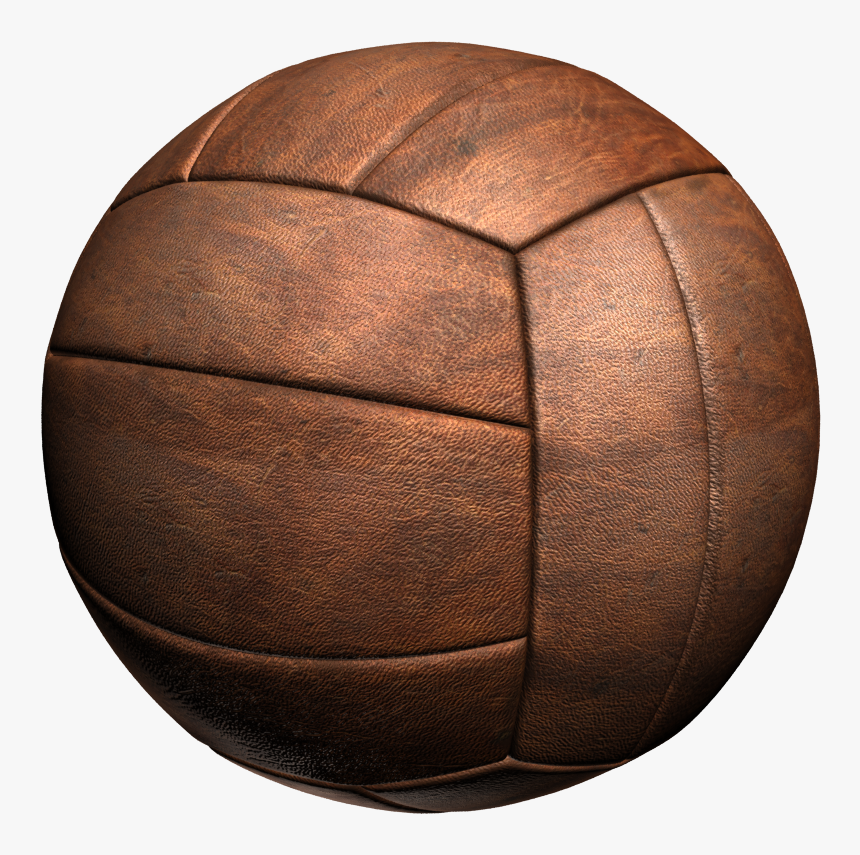 Old Soccer Ball Png Transparent Cartoons Old Soccer Ball Png Png Download Is Free Transparent Png Image To Explore More Sim In 2020 Soccer Ball Volleyball Soccer